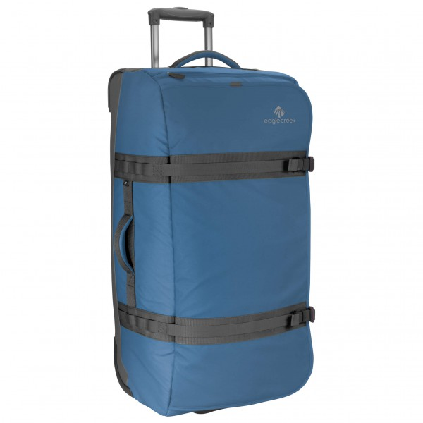 Eagle Creek - No Matter What Flatbed Duffel 32 - Luggage