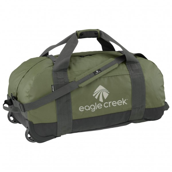 Eagle Creek - No Matter What Rolling Duffel XL - Luggage