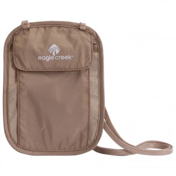 Eagle Creek - Undercover Neck Pouch - Väska för värdesaker