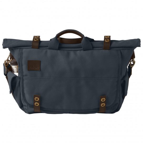 Millican - Stewart The Courier Bag - Matkalaukku