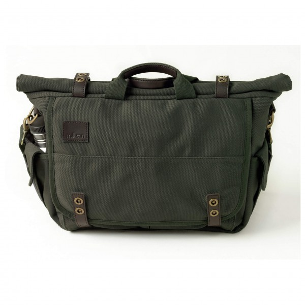 Millican - Stewart The Courier Bag - Matkalaukku