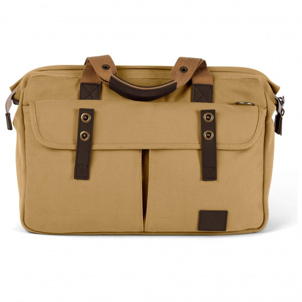 Millican - Martin The Briefcase - Matkalaukku