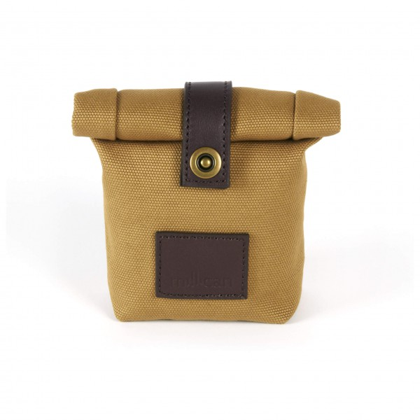 Millican - Ian The Camera Case - Camera bag