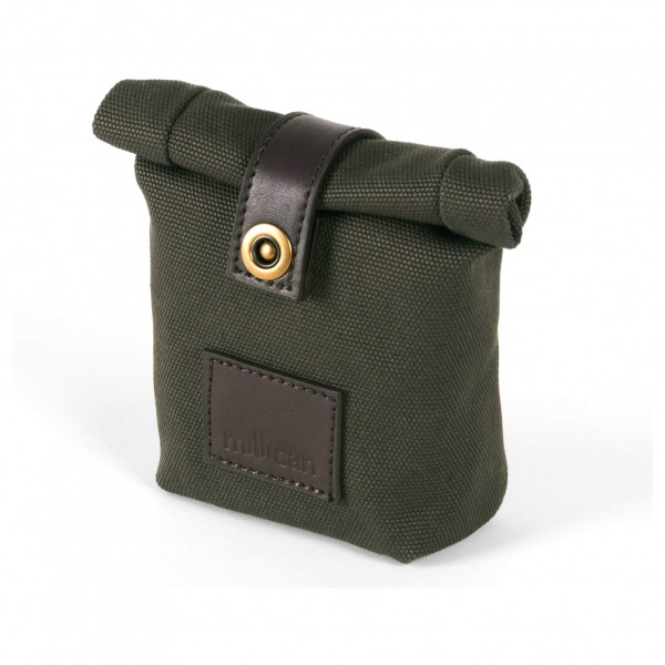 Millican - Ian The Camera Case - Sacoche pour appareil photo
