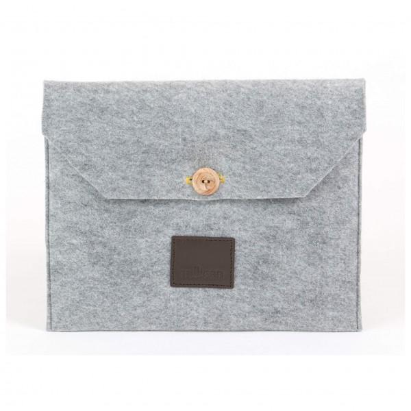 Millican - Banham The Felt iEnvelope - Laptop bag