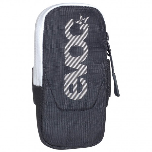 Evoc - Phone Case M - Pochette de protection