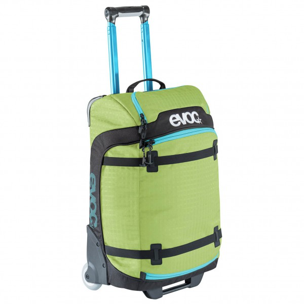 Evoc - Rover Trolley 40L - Luggage