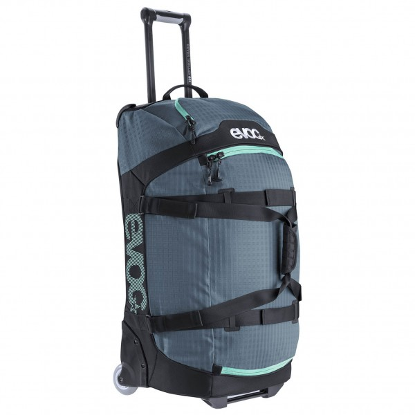 Evoc - Rover Trolley 80L - Luggage