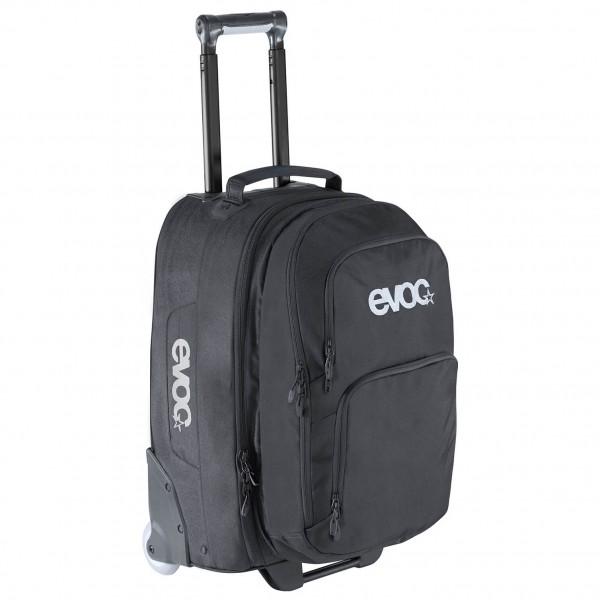Evoc - Terminal Bag 40+20L - Matkalaukku