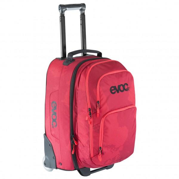 Evoc - Terminal Bag 40+20L - Sac de voyage