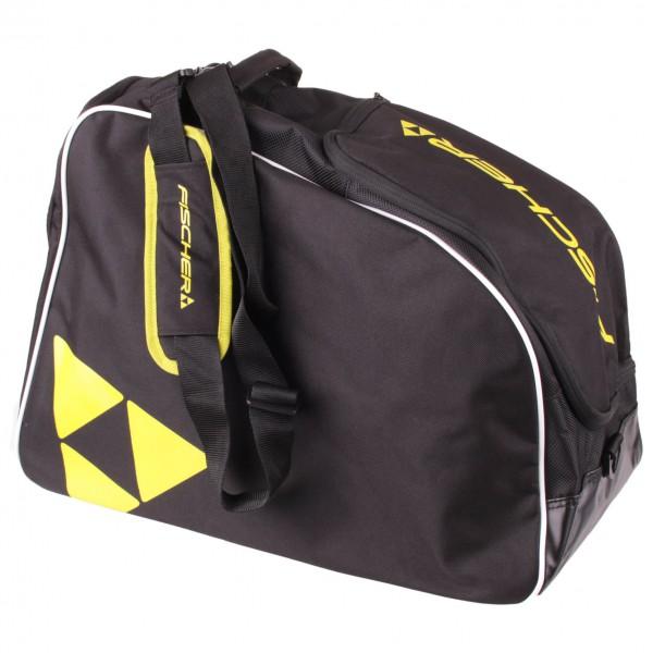 Fischer - Boot Helmet Bag Alpine Eco - Skischoenentas