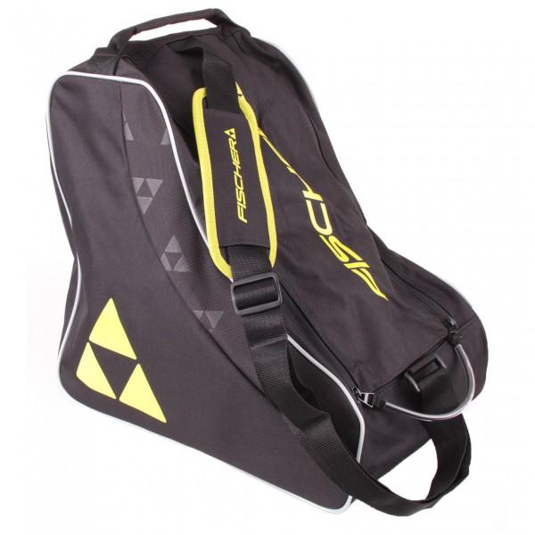 Fischer - Bootbag Nordic Eco - Skischuhtasche