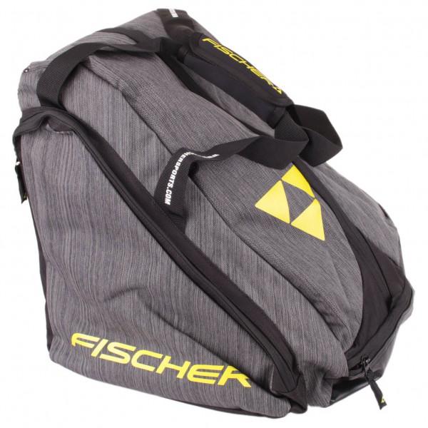 Fischer - Skibootbag Alpine Fashion - Ski shoe bag