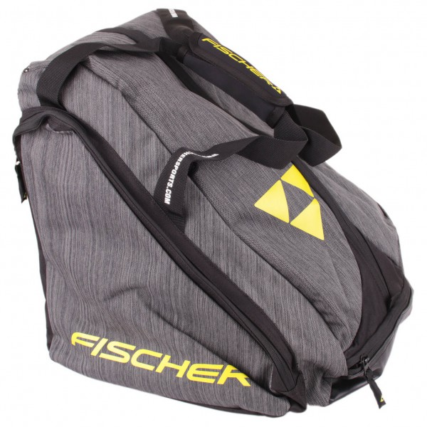 Fischer - Skibootbag Alpine Fashion - Ski shoe bag
