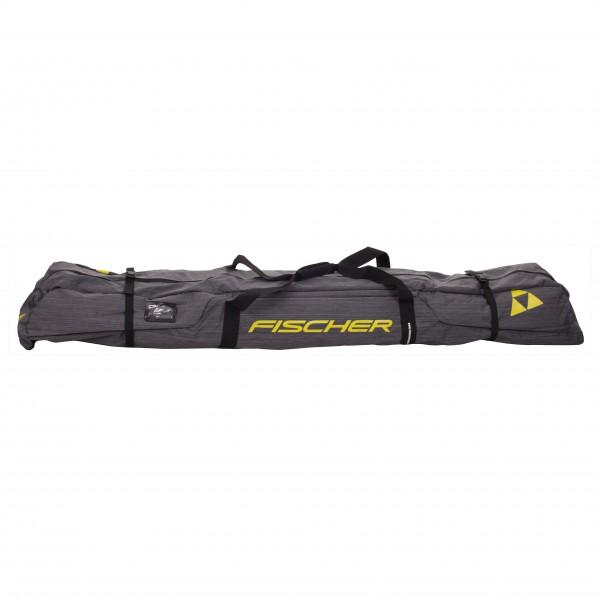 Fischer - Skicase Alpine Fashion 1 Pair - Ski bag