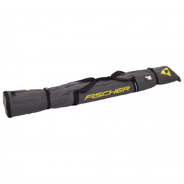 Fischer - Skicase Alpine Fashion 3 Pair - Ski bag