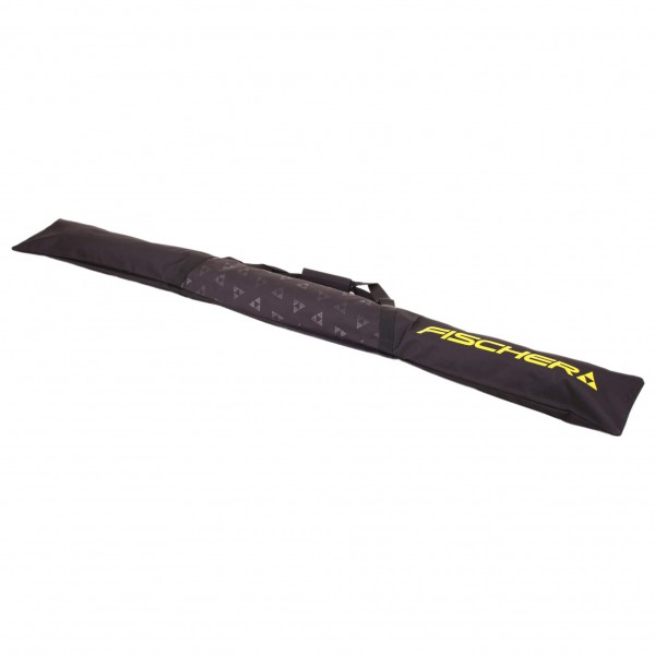 Fischer - Skicase Eco Xc 1 Pair - Housse de skis