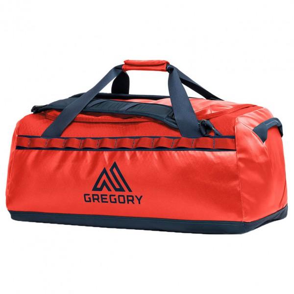 Gregory - Alpaca Duffel 60 - Luggage