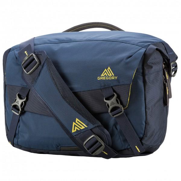 Gregory - Graph 18 - Shoulder bag