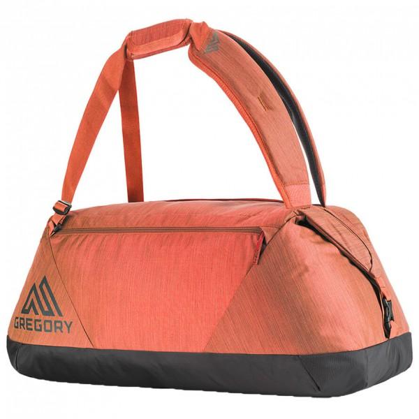 Gregory - Stash 45 - Luggage