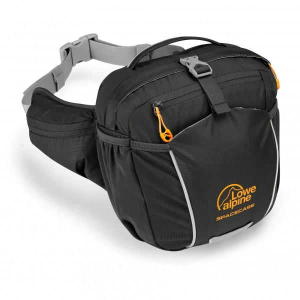 Lowe Alpine - Space Case - Hüfttasche
