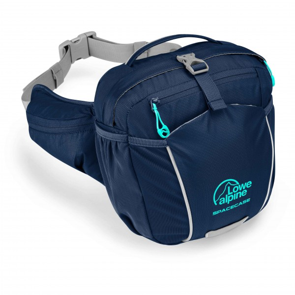 Lowe Alpine - Space Case - Sac banane