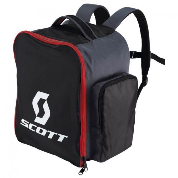 Scott - Bag Ski Boot - Skistiefeltasche