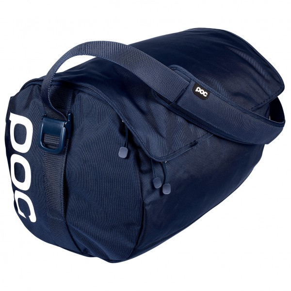 POC - Duffel Bag 60 L - Luggage