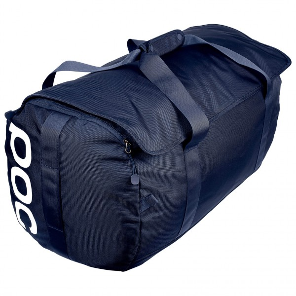 POC - Duffel Bag 90 L - Matkalaukku