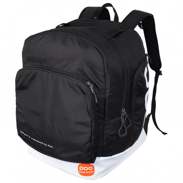 POC - Race Stuff Backpack 60 - Reppu