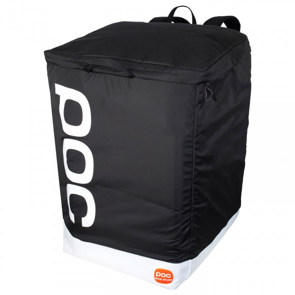 POC - Race Stuff Backpack 130 - Sac à dos