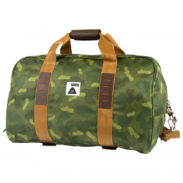 Poler - Carry On Duffel - Luggage