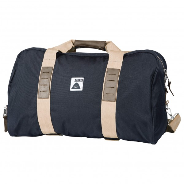 Poler - Carry On Duffel - Reistas