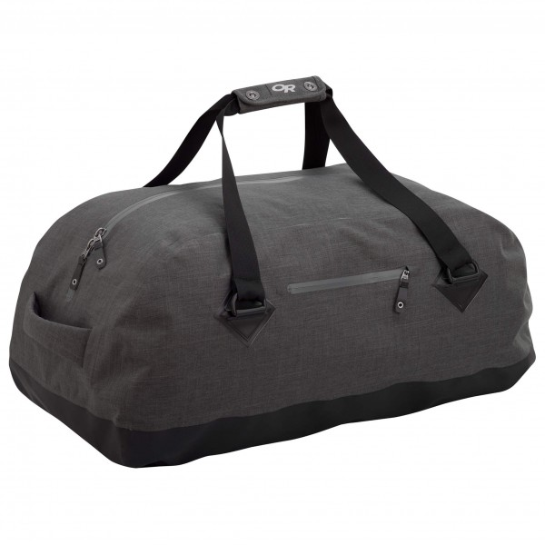 Outdoor Research - Rangefinder Duffel Large - Reisetasche