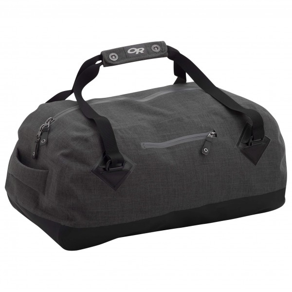 Outdoor Research - Rangefinder Duffel Small - Matkalaukku