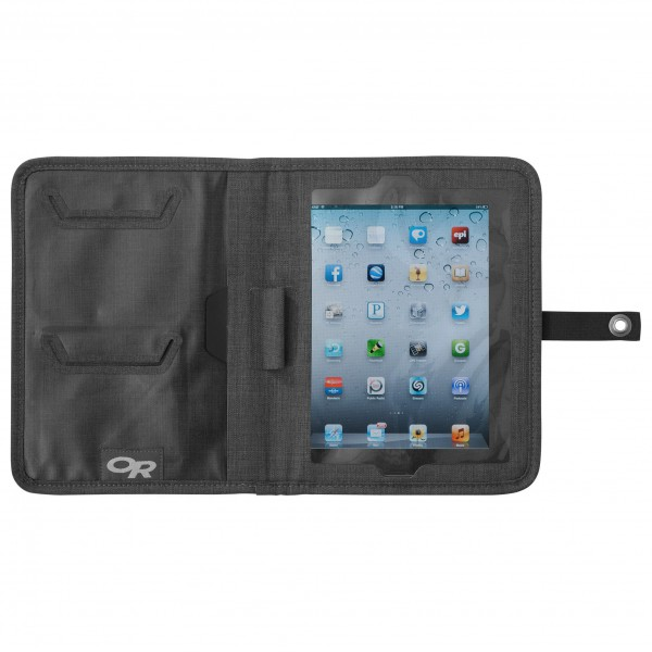 Outdoor Research - Rangefinder Sensor Mini Tablet - Protective cover