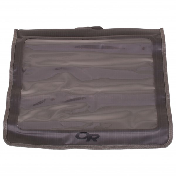 Outdoor Research - Sensor Dry Envelope Large