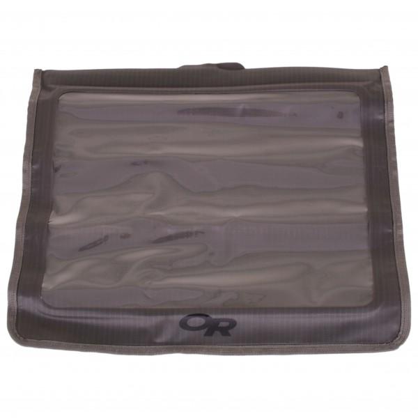 Outdoor Research - Sensor Dry Envelope Large - Beschermhoes