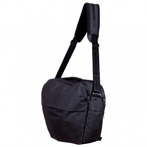 Alchemy Equipment - Large Shoulder Bag 15 - Shoulder bag