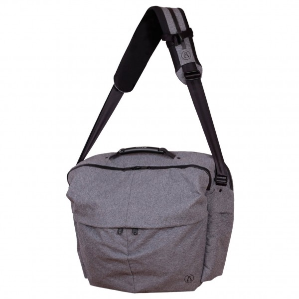 Alchemy Equipment - Large Shoulder Bag 15 - Umhängetasche