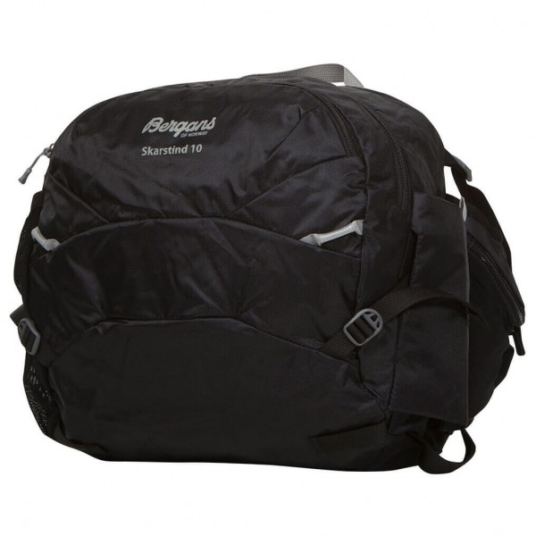 Bergans - Skarstind Hip Pack 10 - Hip bag