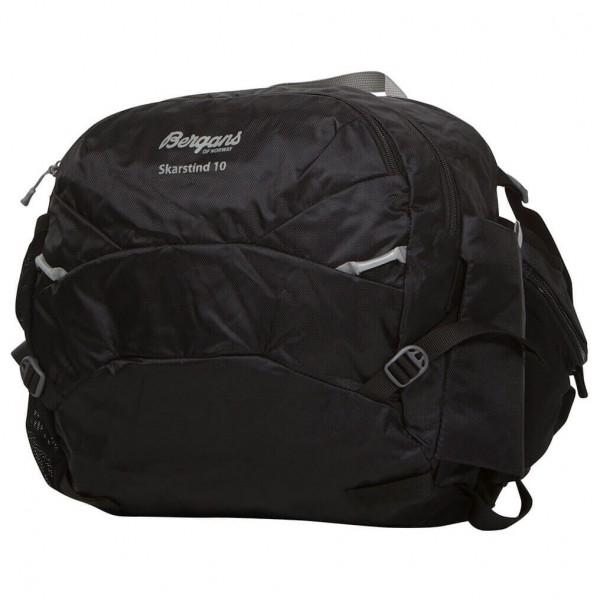 Bergans - Skarstind Hip Pack 10 - Hüfttasche