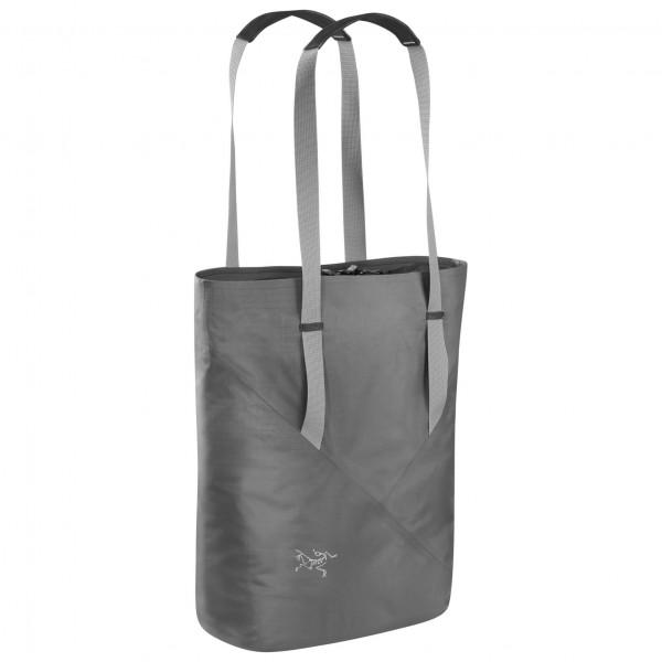 Arc'teryx - Blanca 19 Tote - Shoulder bag