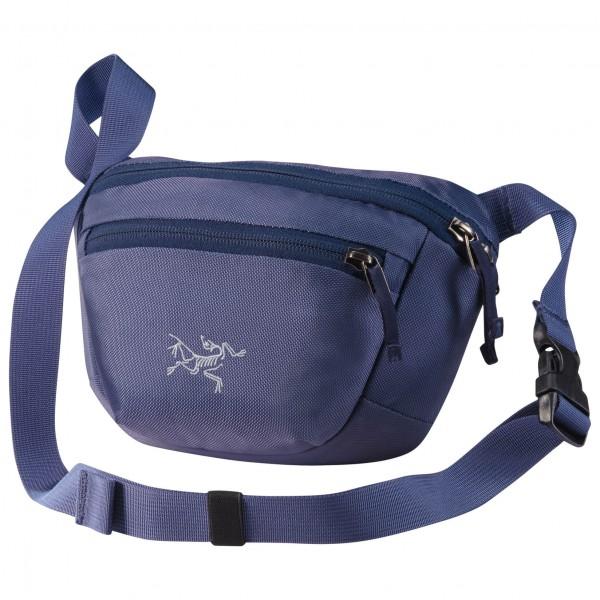 Arc'teryx - Maka 1 Waistpack - Lumbar pack