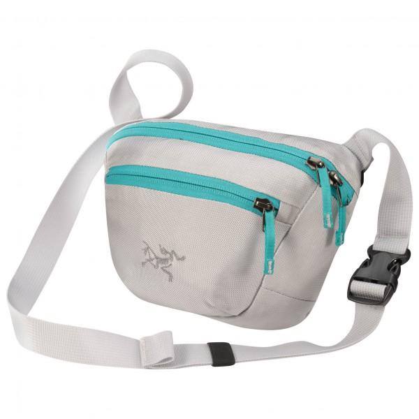 Arc'teryx - Maka 1 Waistpack - Hüfttasche