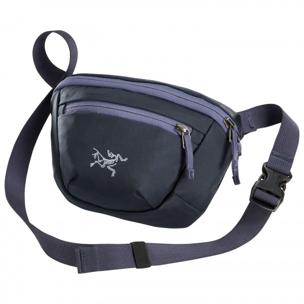 Arc'teryx - Maka 1 Waistpack - Hip bag