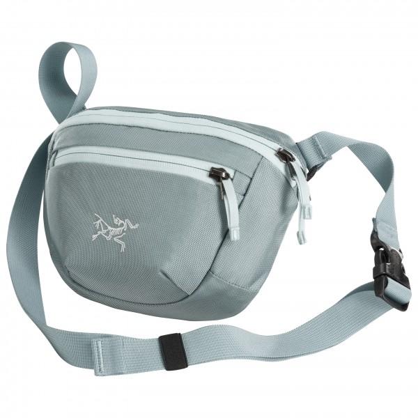 Arc'teryx - Maka 1 Waistpack - Heuptas