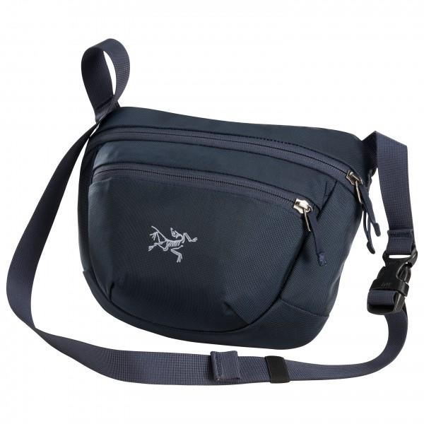 Arc'teryx - Maka 2 Waistpack - Lumbar pack