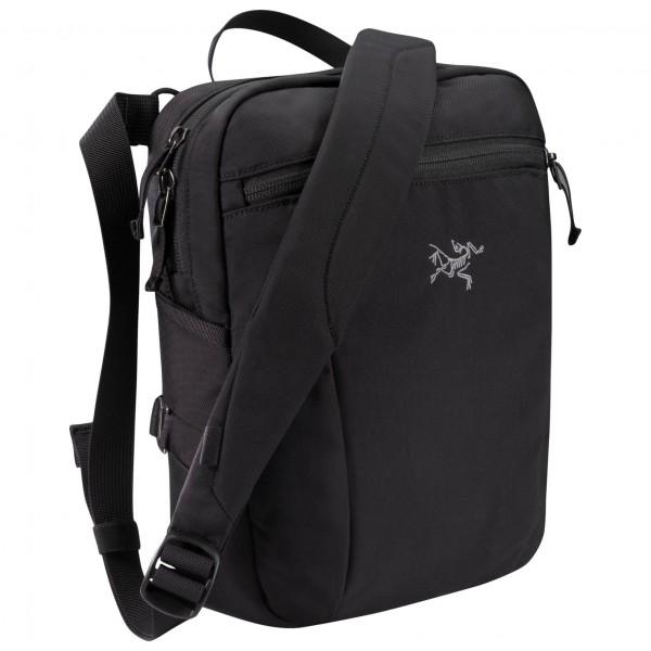 Arc'teryx - Slingblade 4 Shoulder Bag - Schoudertas