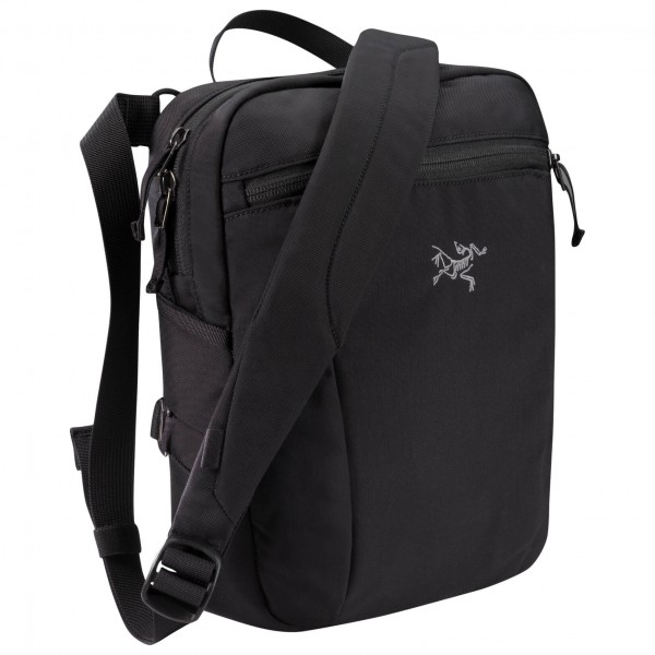 Arc'teryx - Slingblade 4 Shoulder Bag - Umhängetasche